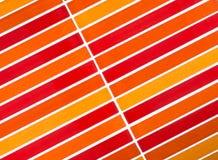 Mischungsfarbmosaikfliesenhintergrund Lizenzfreie Stockbilder