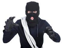 misdadigheid stock afbeeldingen