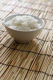 misek ryżu fotografia stock