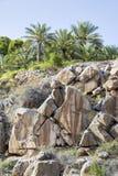 Misfah Abreyeen Stock Image
