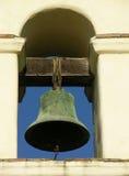 Misión Bell Foto de archivo libre de regalías