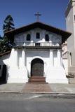 Misión Dolores Imagenes de archivo