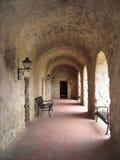 Misi Archway Zdjęcia Royalty Free