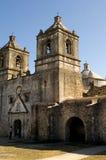 Misiones de San Antonio foto de archivo