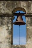Misiones de San Antonio Imagen de archivo libre de regalías