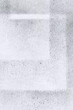 MISMO resolución de la ALTURA Papel pintado con efecto del aerógrafo Textura negra del movimiento de la pintura acrílica en el Li Imagen de archivo libre de regalías
