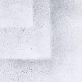 MISMO resolución de la ALTURA Papel pintado con efecto del aerógrafo Textura negra del movimiento de la pintura acrílica en el Li Imagenes de archivo