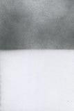 MISMO resolución de la ALTURA Papel pintado con efecto del aerógrafo Textura negra del movimiento de la pintura acrílica en el Li Fotografía de archivo libre de regalías