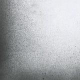 MISMO resolución de la ALTURA Papel pintado con efecto del aerógrafo Textura negra del movimiento de la pintura acrílica en el Li Fotos de archivo
