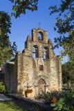 Missão San Juan de Capistrano Imagem de Stock Royalty Free