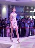 Miss tourism world contest Stock Photos