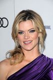 Missi Pyle,. Missi Pyle  at The Artist Special Screening, AMPAS Samuel Goldwyn Theater, Beverly Hills, CA 11-21-11 Stock Photos