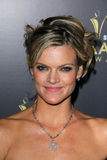 Missi Pyle Royalty Free Stock Images