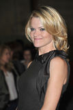 Missi Pyle Royalty Free Stock Photography