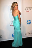 Missi Pyle. At the Weinstein Company Post Oscar Event, Skybar, West Hollywood, CA 02-26-12 Royalty Free Stock Photo