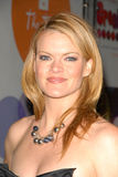 Missi Pyle Stock Images