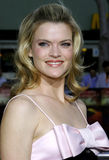 Missi Pyle Royalty Free Stock Photo