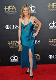 Missi Pyle Stock Photography