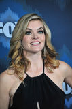 Missi Pyle Stock Photo