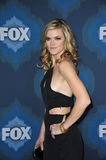 Missi Pyle Royalty Free Stock Image