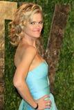 Missi Pyle, Vanity Fair Royalty Free Stock Photo