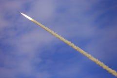 missile images libres de droits