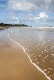 Mission Beach Australia Stock Photos