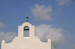 Mission de Goliad Images libres de droits