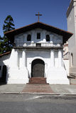 Mission Dolores Images stock