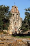 Mission Espada Photos stock