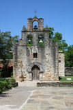 Mission Espada III Stock Images