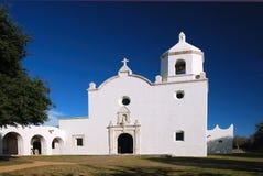 Free Mission Espiritu Santo Stock Photos - 3929003