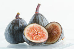 Mission figs Royalty Free Stock Photos
