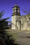 Mission San Jose, Texas Stock Photography