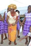 Missionarissen van Liefdadigheid Royalty-vrije Stock Fotografie