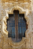 Missions de San Antonio Photo stock