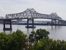 Mississippi river stock photos