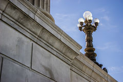 Missouri State Capital Stock Images