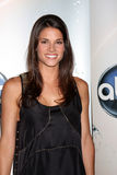 Missy Peregrym Royalty Free Stock Photography