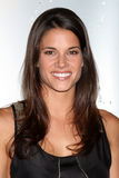 Missy Peregrym. At the Disney/ABC Televsion Group Summer Press Junket ABC Televsion Headquarters Burbank, CA May 15, 2010 Royalty Free Stock Images