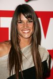 Missy Peregrym. At the TV Guide Emmy After Party. Social, Hollywood, CA. 08-27-06 Stock Images