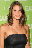 Missy Peregrym. At the CW Summer 2007 TCA Press Tour. Pacific Design Center, Los Angeles, CA. 07-20-07 Stock Photography