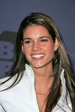 Missy Peregrym Stock Photography