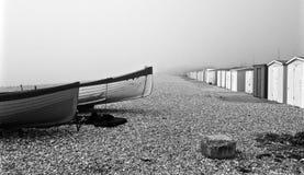 Mist Stock Photo