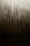 Misted exponeringsglasbakgrund Fotografering för Bildbyråer