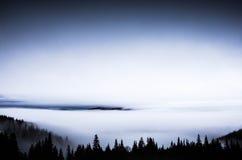 Mistic Στοκ εικόνες με δικαίωμα ελεύθερης χρήσης