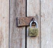 Mistrzowski klucz Zdjęcie Stock