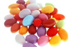 Mistura de doces Imagem de Stock