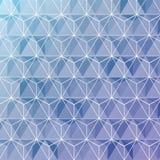 Mistura Hexa Foto de Stock