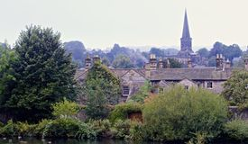 Misty Bakewell Stock Images